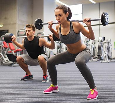 fitness-CEC